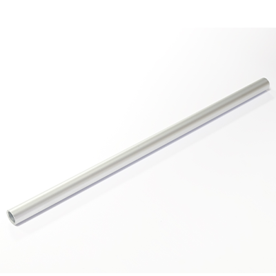 Revostage aluminium tube for 300mm riser leg