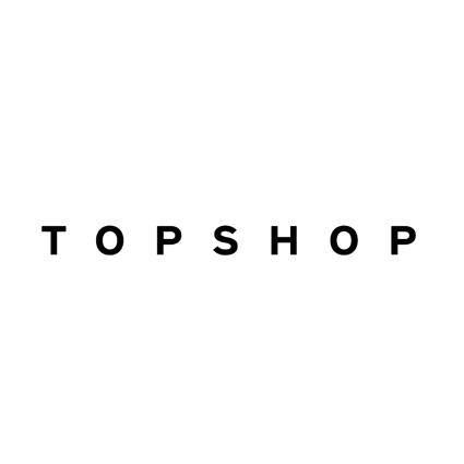 Topshop use the Revostage portable staging system for their events